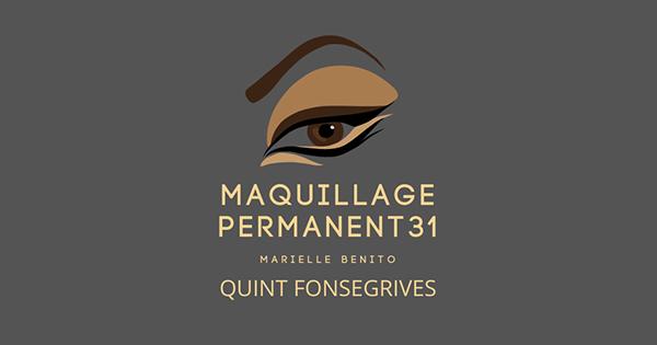 MAQUILLAGE PERMANENT 31 BENITO MARIELLE